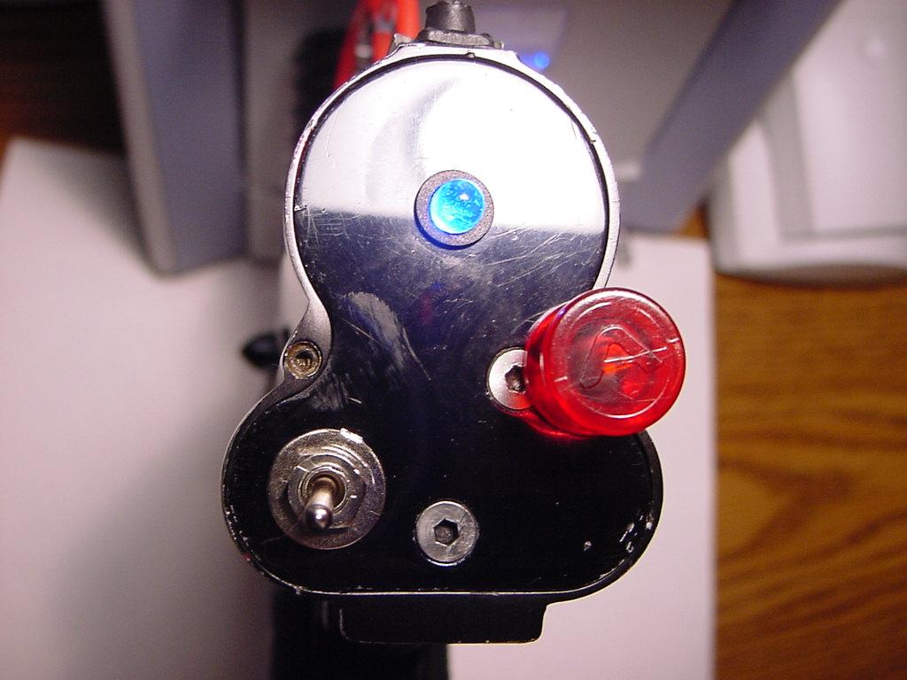 mvc-753f.jpg